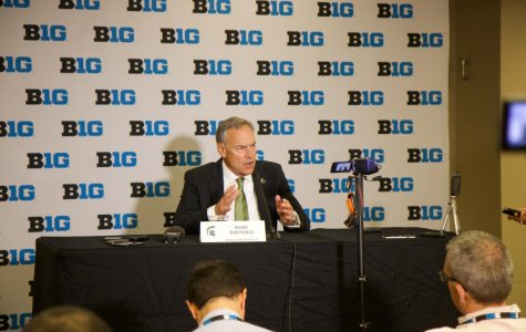 B1G Media Days 2019: Biggest headlines and news from media days