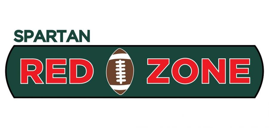 Spartan Red Zone - 10/9/19 - Missed It By That Much