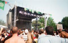 Pitchfork: The Best Music Festival in Chicago