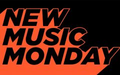 New Music Monday | (Sandy) Alex G, Charli XCX & More