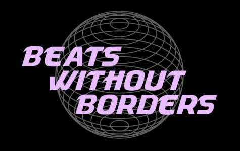 Beats Without Borders | Ichiko Aoba