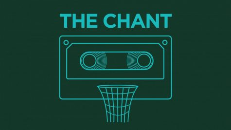 The Chant – 10/18/19 – Detroit vs. Everybody