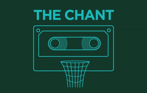 The Chant – 10/16/19 – Detroit vs. Everybody