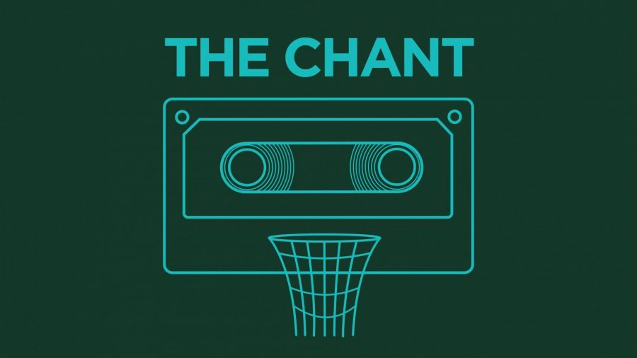 The Chant - 10/16/19 - Detroit vs. Everybody