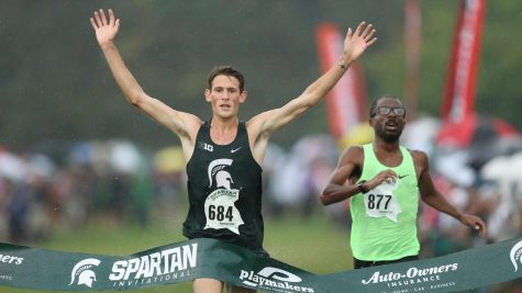 Impact Izzone Special: Chris Solari Interview