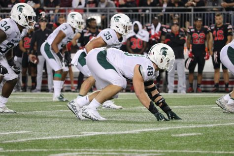Kenny Willekes awarded Burlsworth Trophy as nations top former walk-on