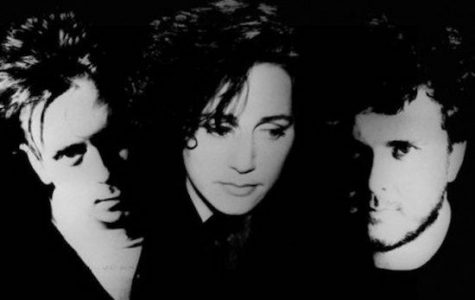 "A Dream-Pop Gem, Unearthed | ""Iceblink Luck"" – Cocteau Twins (TBT)"