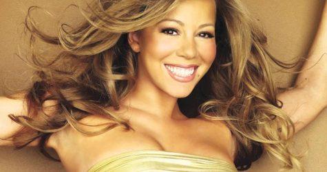 "Establishing Herself In the Hip-Hop Community   ""Honey"" – Mariah Carey (1997)"