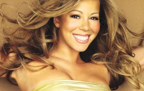"Establishing Herself In the Hip-Hop Community | ""Honey"" – Mariah Carey (1997)"
