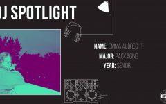 DJ Spotlight of the Week – Emma