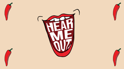 Hear Me Out Episode 11 (Caroline Polachek, Kanye West, Danny Brown)
