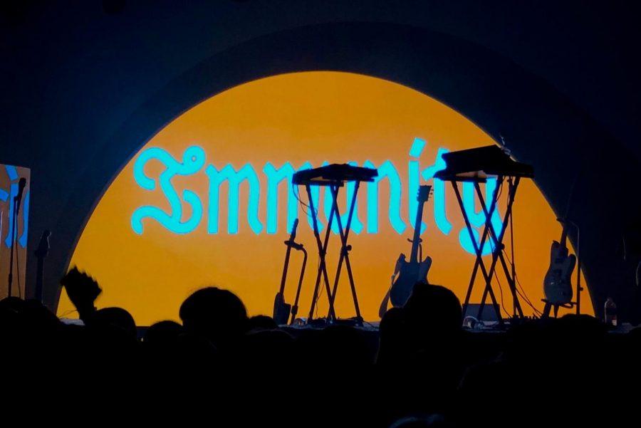Concert+Review+%7C+Clairo%27s+Immunity+Tour