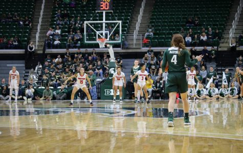 Magee: Takeaways as Spartans end two-game skid against Wisconsin