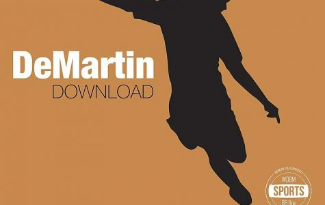 DeMartin Download-6/16/20- Make Up Your Mind