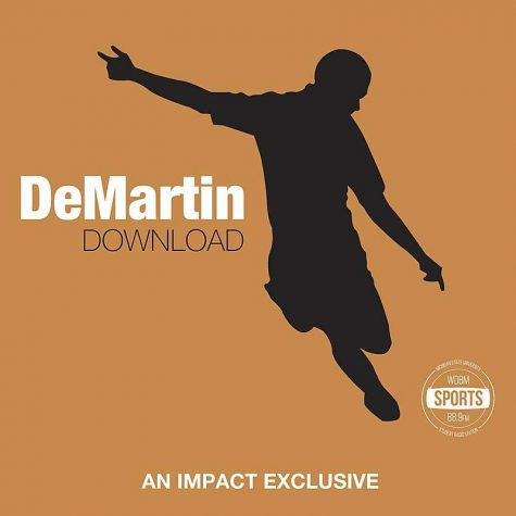 DeMartin Download – 11/14/19 – Good While It Lasted