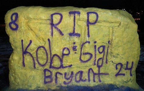 Kobe Bryant: A legacy, fatherhood and more than just sports