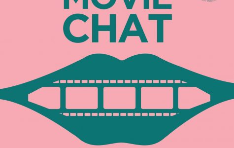 Movie Chat - 2/18/20 - Everybody's a Critic