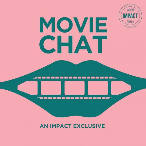 Movie Chat – 2/18/20 – Everybody's a Critic