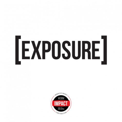 Exposure – 5/31/2020 – The Morning Watch