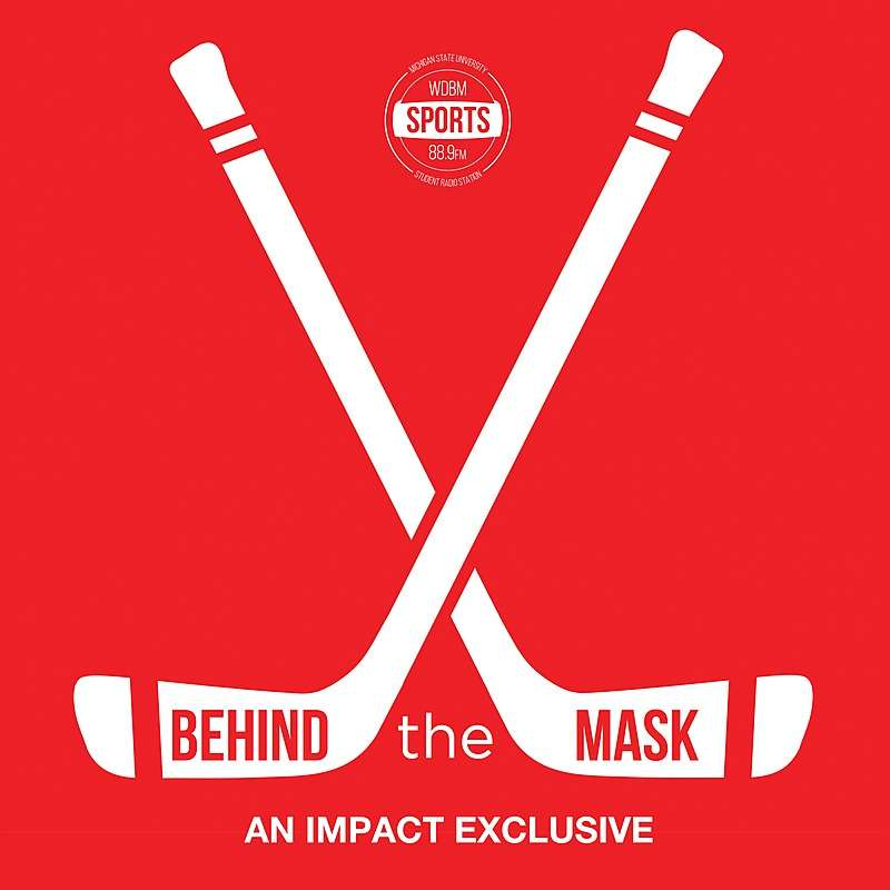 Behind the Mask - 12/18/20 - Luck of the Irish