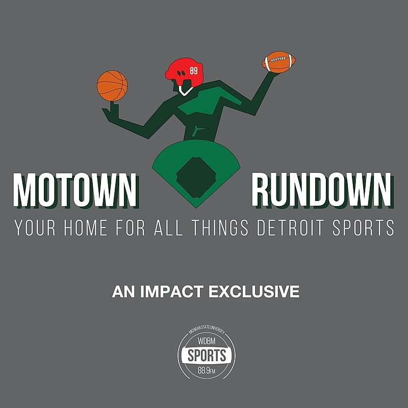 Motown+Rundown+-+7%2F7%2F20+-+Can+You+Hear+Me+Now%3F