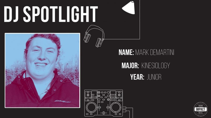 DJ+Spotlight+of+the+Week+-+Mark