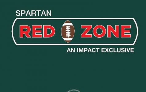 Spartan Red Zone - 04/24/2020 - NFL Draft Special