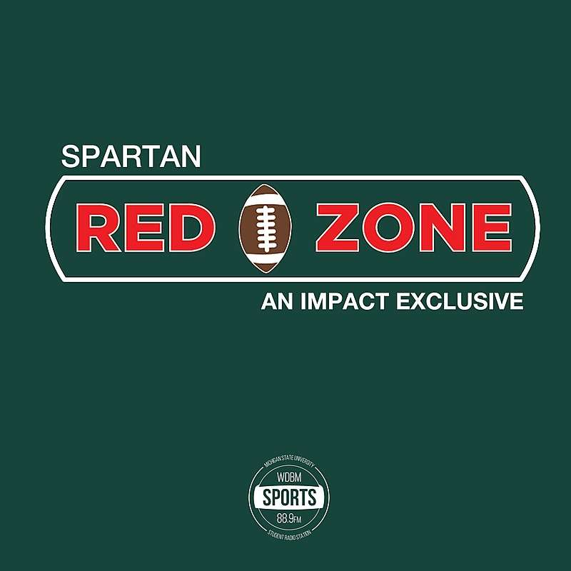Spartan Red Zone - 9/18/2020 - Welcome back....