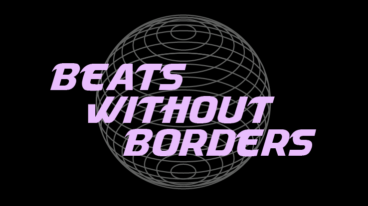Beats+Without+Borders+%7C+Astrud+Gilberto+%26+Bossa+Nova