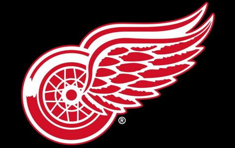 Everything that the Red Wings need to do to get back in playoff contention