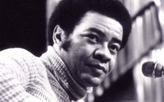 The Genius of Bill Withers