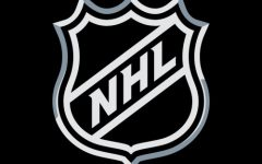 Why each remaining NHL team could win the Stanley Cup