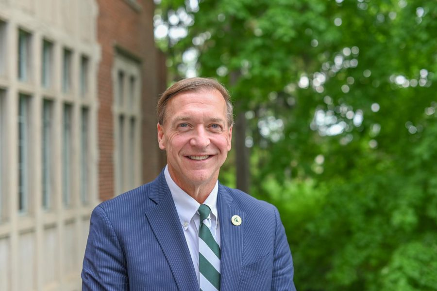 MSU planning for 75% of classes to be offered in-person in the fall of 2021