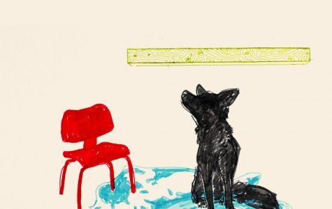 Album Review | 'Melee' - Dogleg