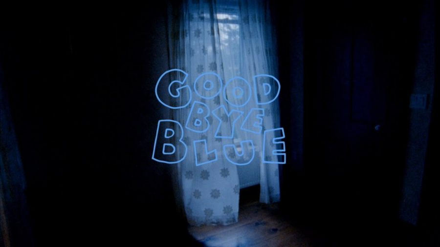 "Waters of Reflection | ""Goodbye Blue"" - BADBADNOTGOOD feat. Jonah Yano"