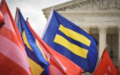 Column: Supreme Court ruling grants necessary employment protection to LGBTQ Americans