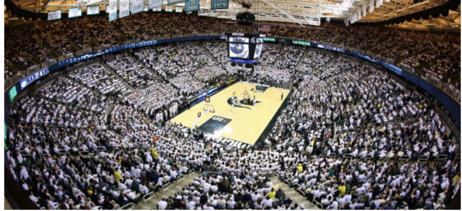 The+Breslin+Center+%2F+Photo%3A+Michigan+State+Athletic+Communications+