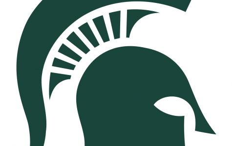 Four-star point guard Jaden Akins commits to MSU
