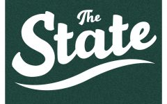 The State - 1/25/21