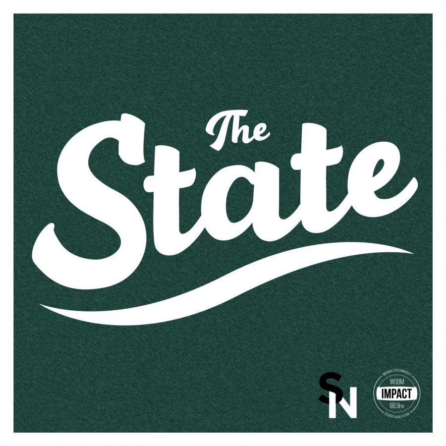 The State – 10/27/20