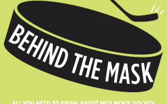 Behind the Mask - 1/22/21 - Halfway point