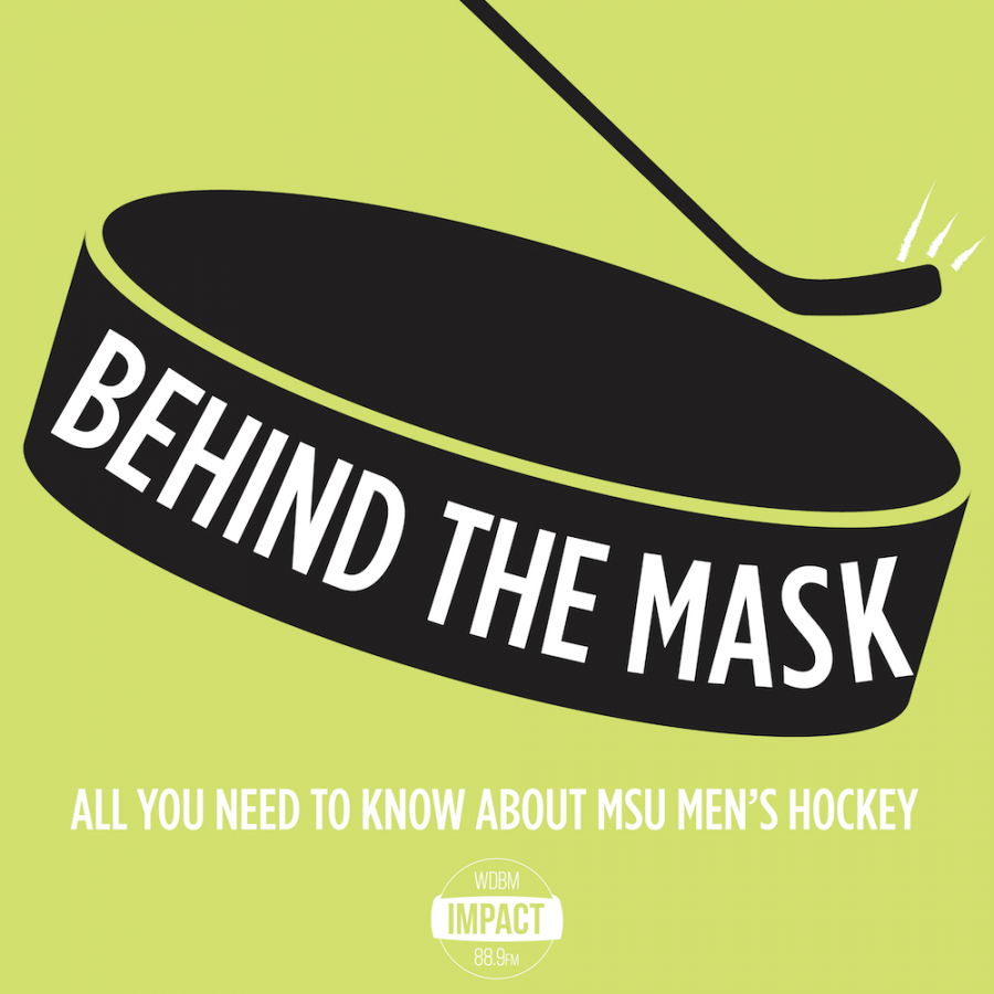 Behind the Mask - 11/27/20 - A Thanksgiving Hockey Feast