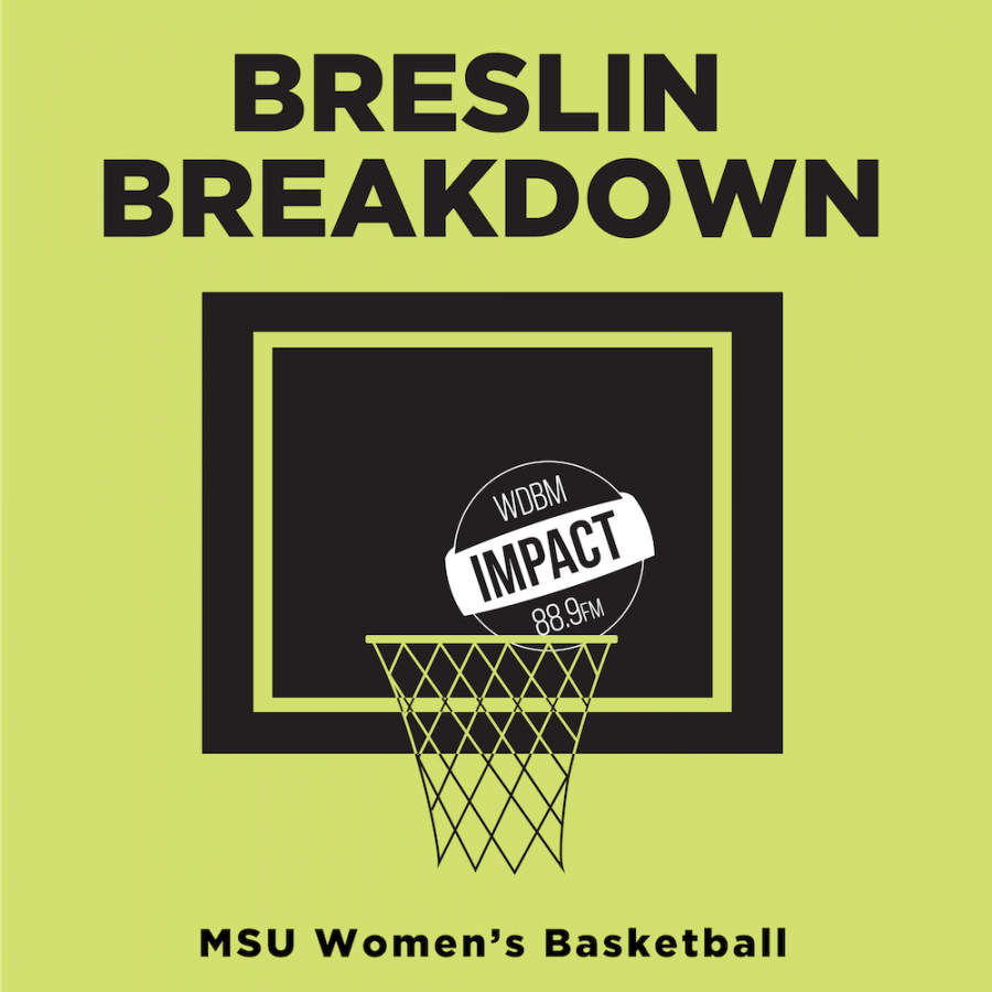Breslin Breakdown - 1/28/21 - Midseason Awards