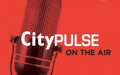 City Pulse on the Air | 1.10.21