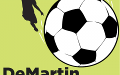 DeMartin Download - 1/16/21 - New year, same DeMartin