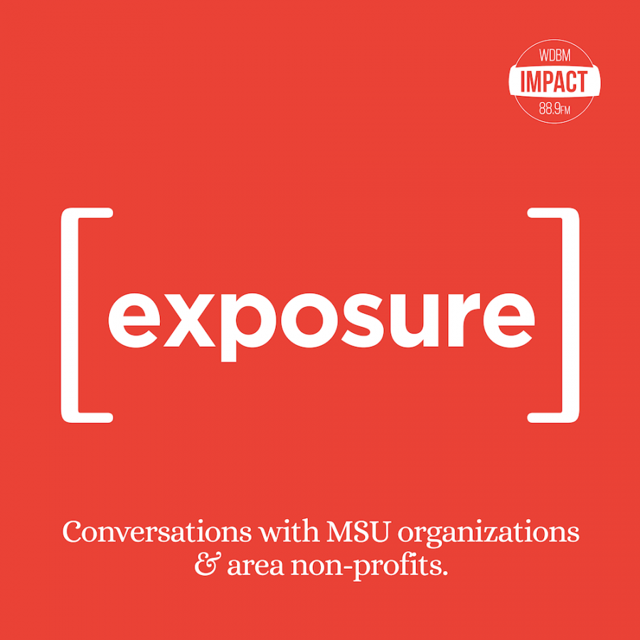 Exposure - 2/6/2021 - MSU CLUED