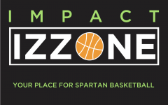 Impact Izzone - 11/28/20 - Let 'Em Fly