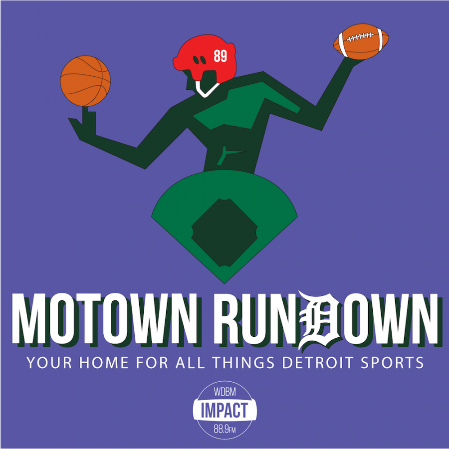 Motown+Rundown+-+1%2F21%2F21+-+Fresh+Blood