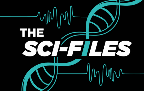 The Sci-Files – 10/04/2020 – Chris Gottschalk  – The Apples Behind the Cider