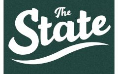 The State - 12/11/20